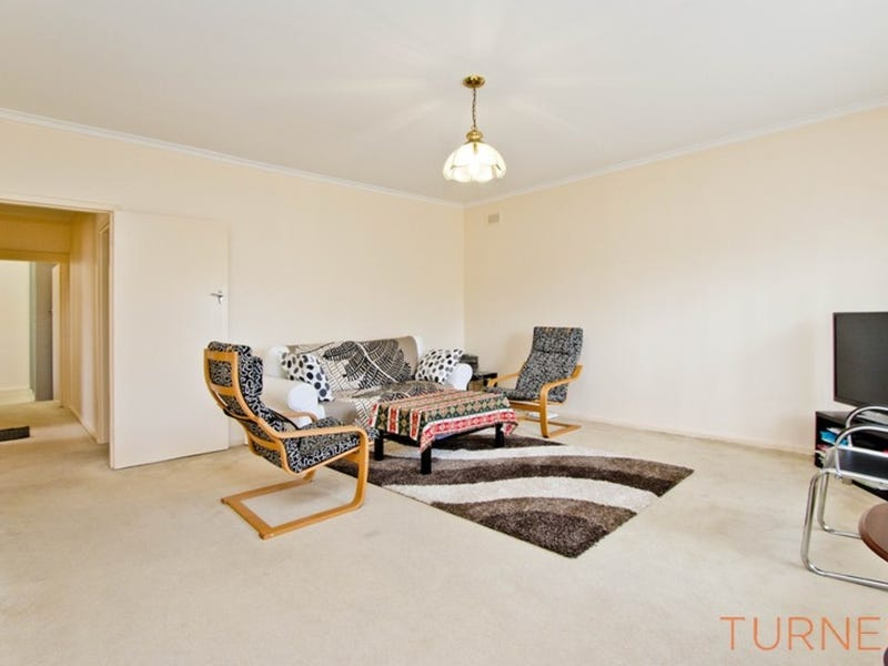 1/30 Adelphi Terrace, Glenelg North, SA 5045