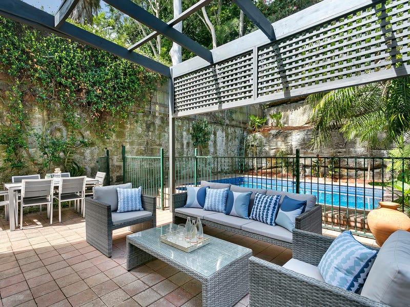 40 Blenheim Street, Queens Park, NSW 2022