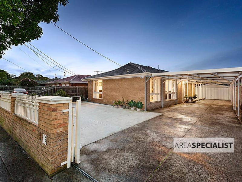 9 Paterson Road, Springvale South, Vic 3172