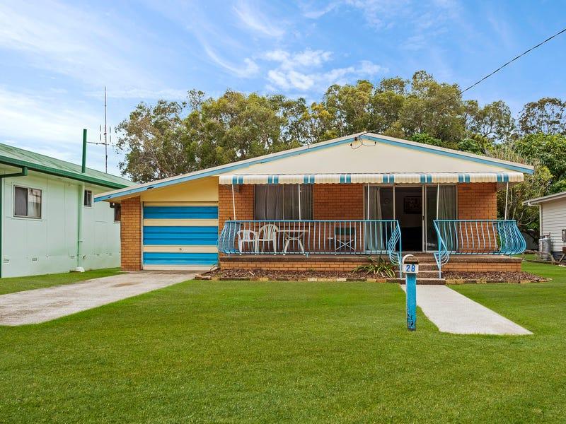 28 Ocean Drive, Chinderah, NSW 2487