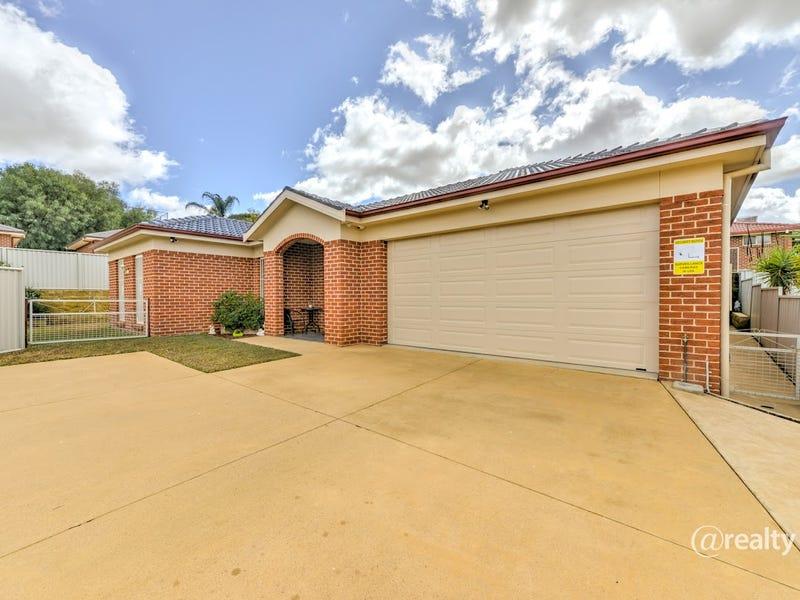 2/1 Ventnor Drive, North Tamworth, NSW 2340