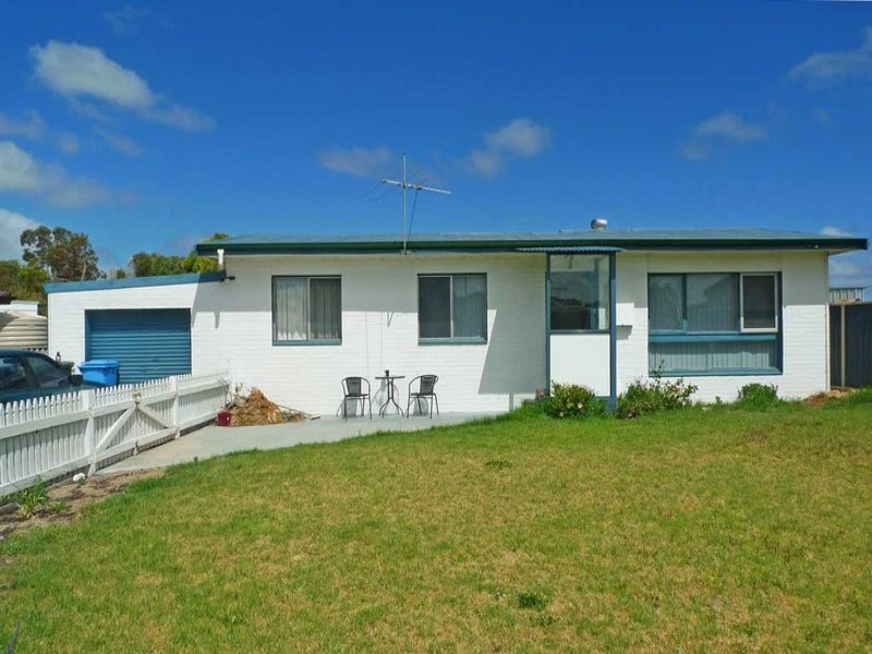 52B GOLDFIELDS ROAD, Castletown, WA 6450