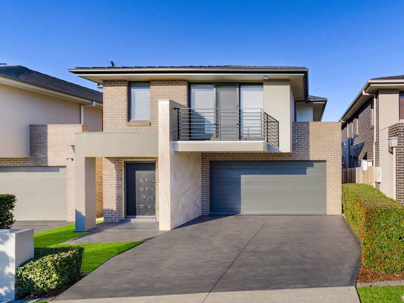 35 Port Hedland Road, Edmondson Park, NSW 2174
