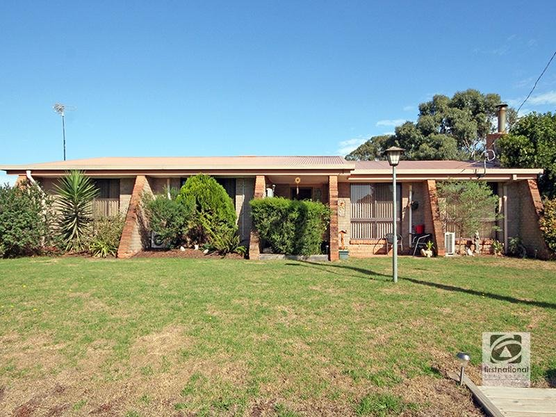 Address available on request, Cardinia, Vic 3978
