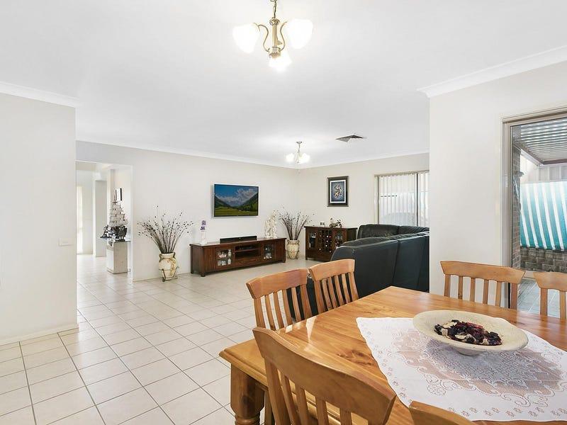 12 Mooball Road, Woongarrah, NSW 2259