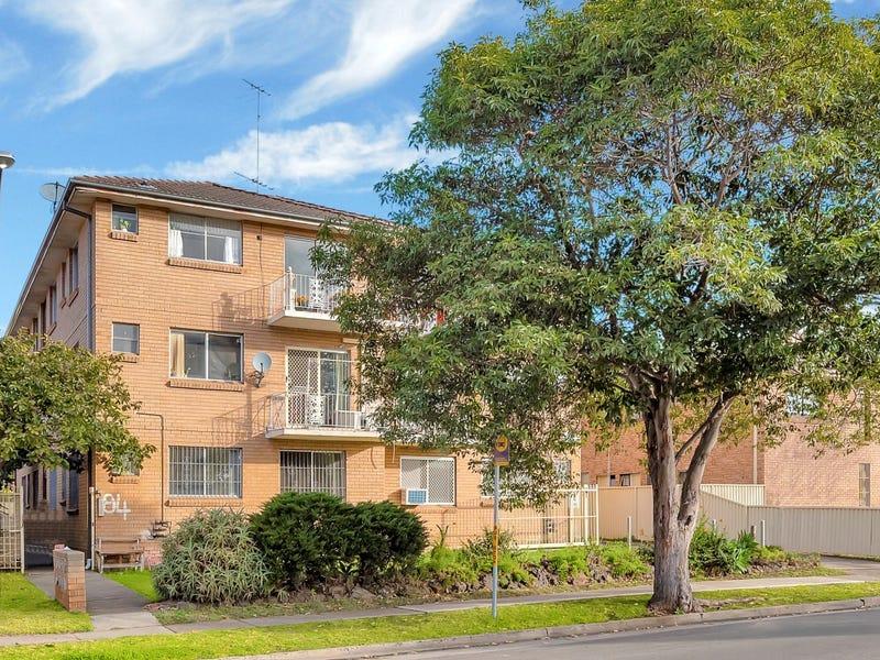 9/84 Mcburney Road, Cabramatta, NSW 2166