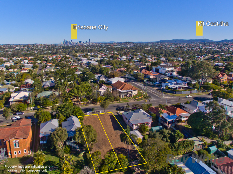 155 Rode Road, Wavell Heights