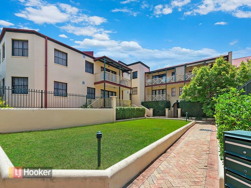 20/38 Cooyong Crescent, Toongabbie, NSW 2146