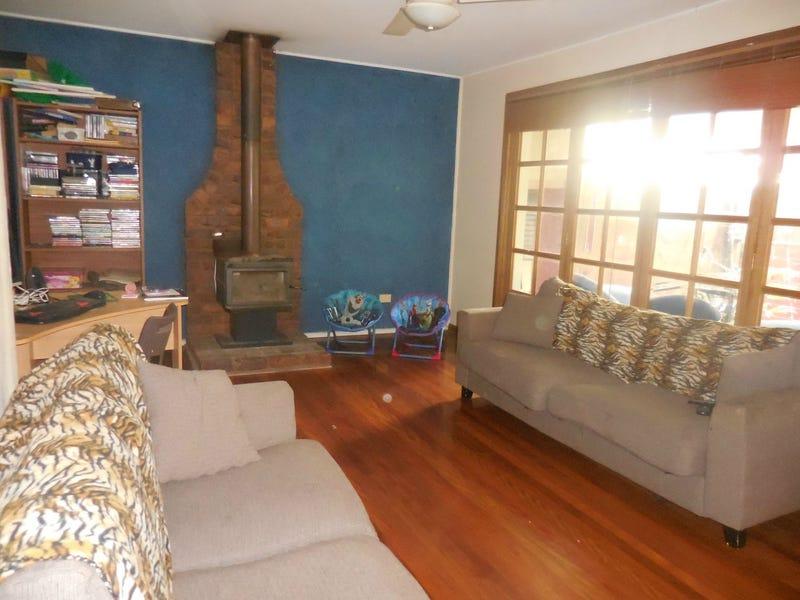 5 Marwick Street, Kyogle, NSW 2474