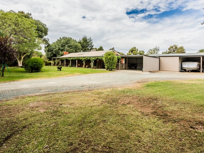 188 Scott Road, Echuca, Vic 3564