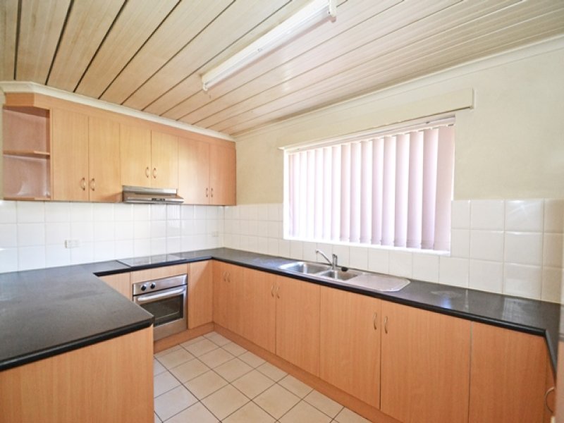 6/20 Leichhardt Terrace, Alice Springs, NT 0870