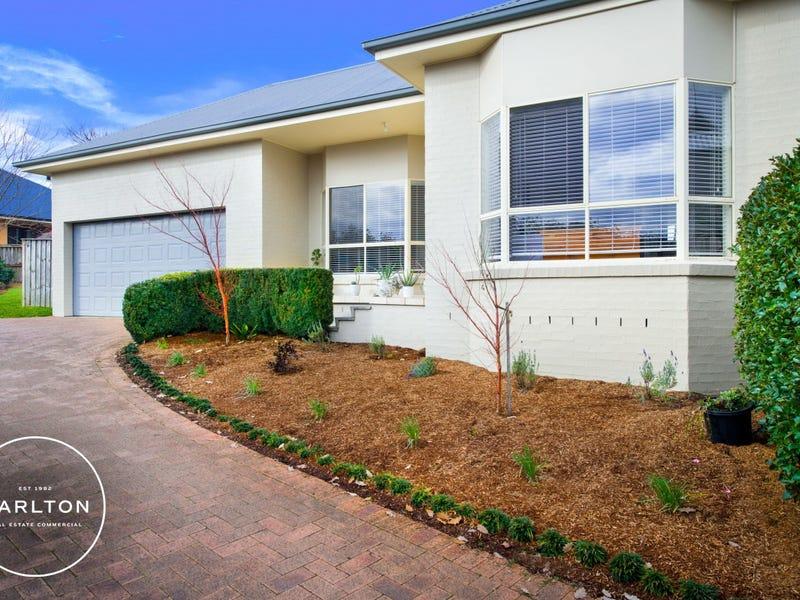 3c Biara Street, Bargo, NSW 2574