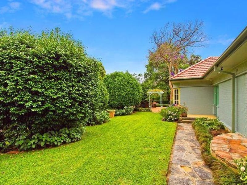 34 Wisdom Road, Greenwich, NSW 2065