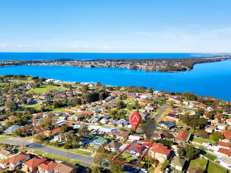 19 Trevor Avenue, Lake Heights, NSW 2502