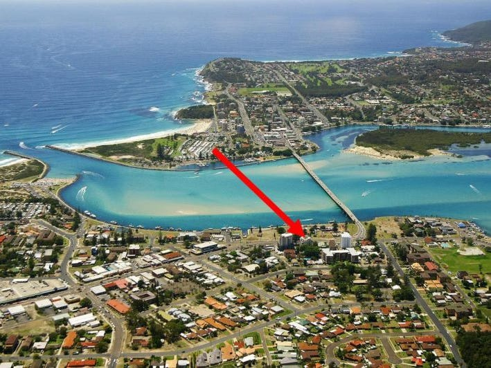 Address available on request, Tuncurry, NSW 2428