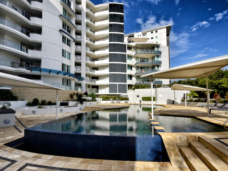108/42 Queen Street - Points North -, Kings Beach, Qld 4551