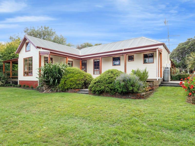 74 Bourkes Road, Irishtown, Tas 7330