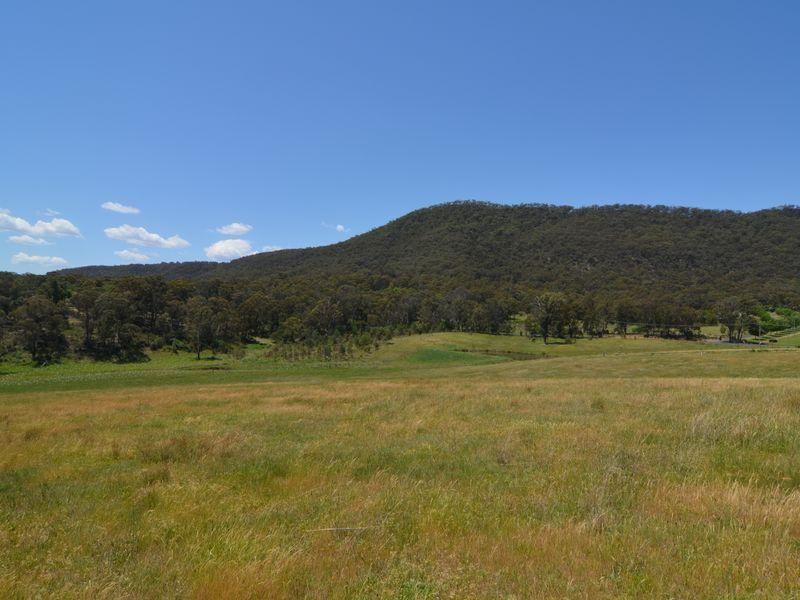 Lot 2 Off Cox's River Road, Little Hartley, NSW 2790