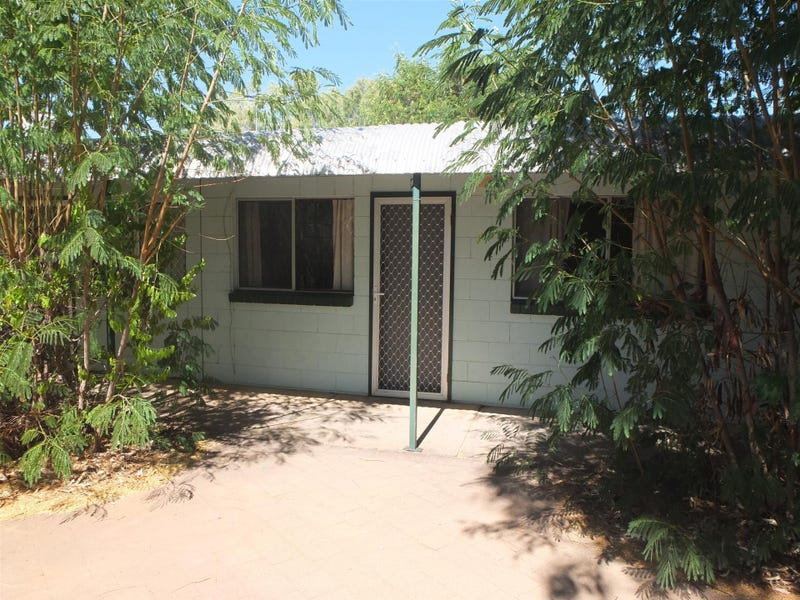 2/3 Arunga Street, The Gap, NT 0870