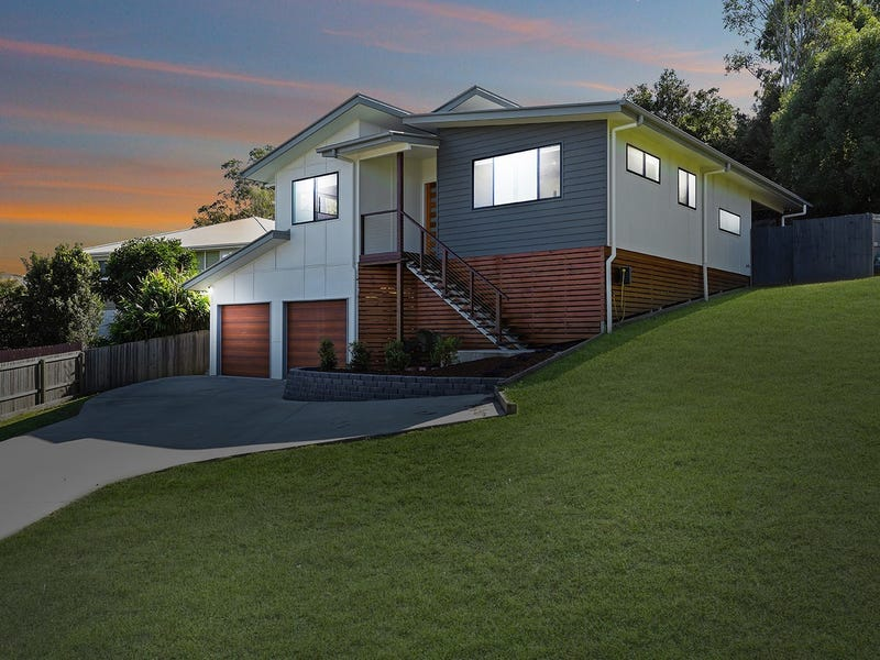 13 Moss Day Place North, Burnside, Qld 4560
