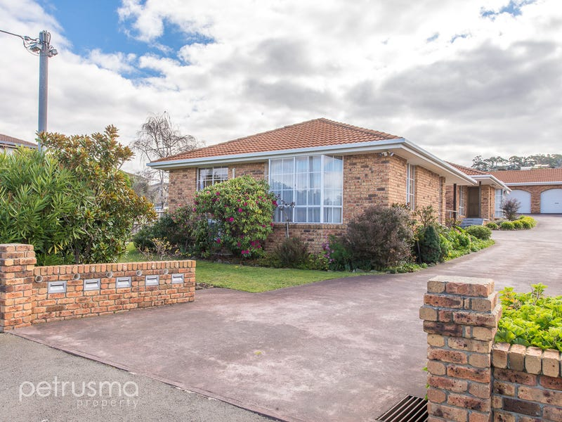 5/28 South Street, Bellerive, Tas 7018