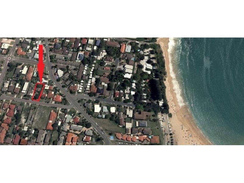 116 Elsiemer St, Toowoon Bay, NSW 2261