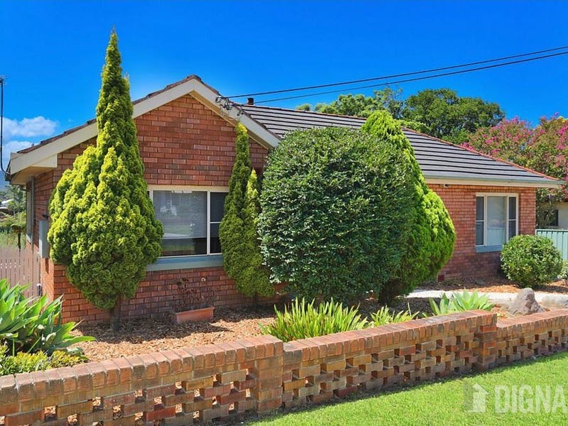 44 Terania Street, Russell Vale, NSW 2517