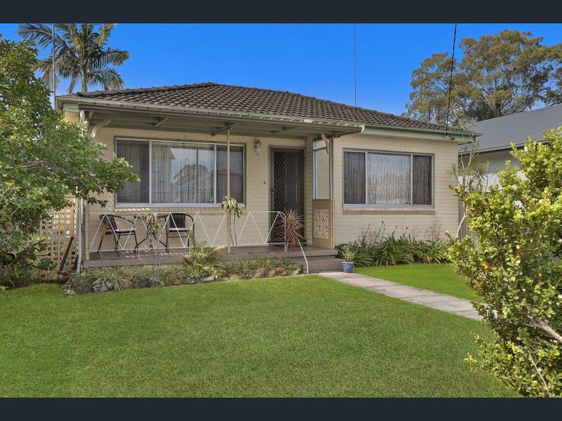 19 Dunalban Avenue, Woy Woy, NSW 2256