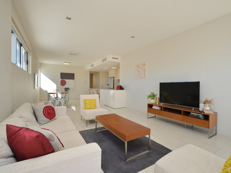 108/35 Lord Street, Gladstone Central, Qld 4680