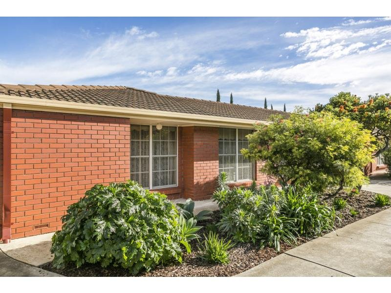 3/5 Marleston Avenue, Ashford, SA 5035