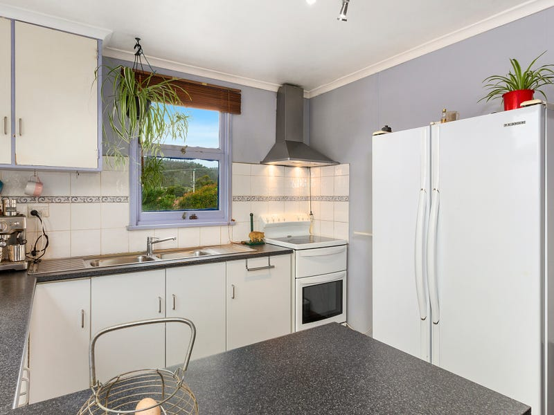 49 Kerria Road, Risdon Vale, Tas 7016