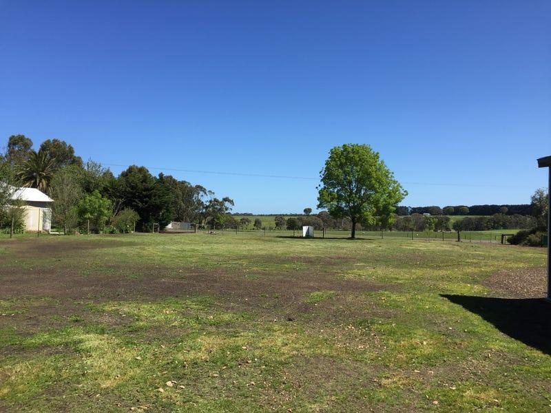 37 Ellerslie-Panmure Road, Ellerslie, Vic 3265