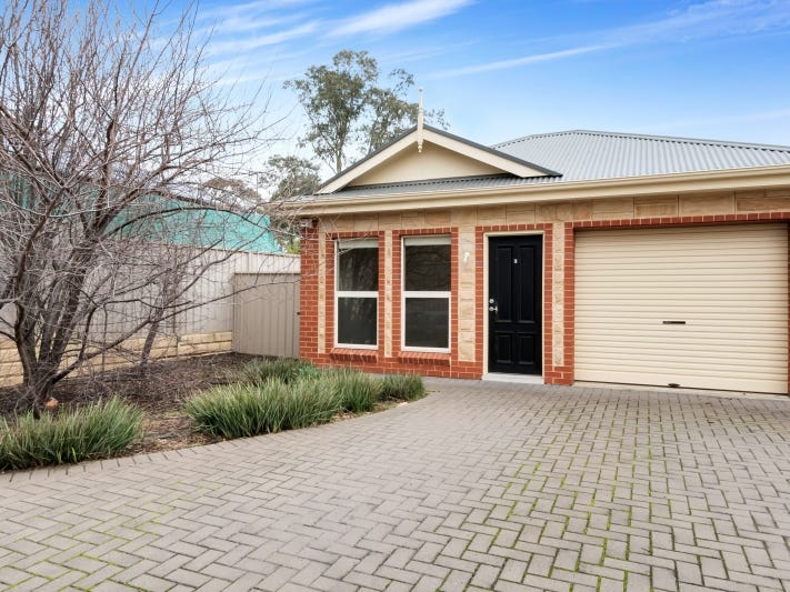 18E Maryvale Road, Athelstone