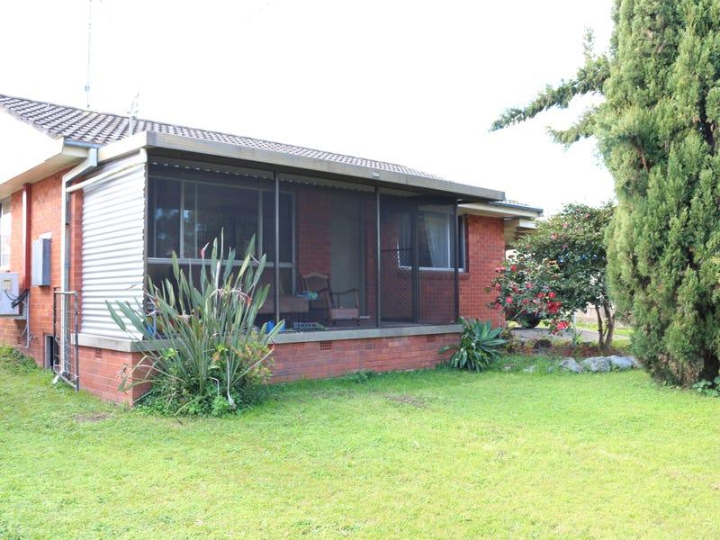 484 Wingham Road, Taree, NSW 2430