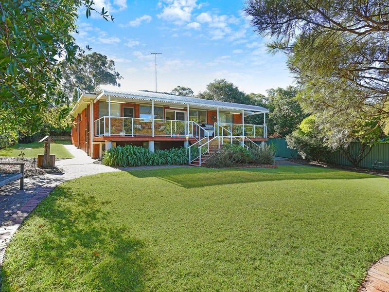 189 Murray Farm Road, Beecroft, NSW 2119