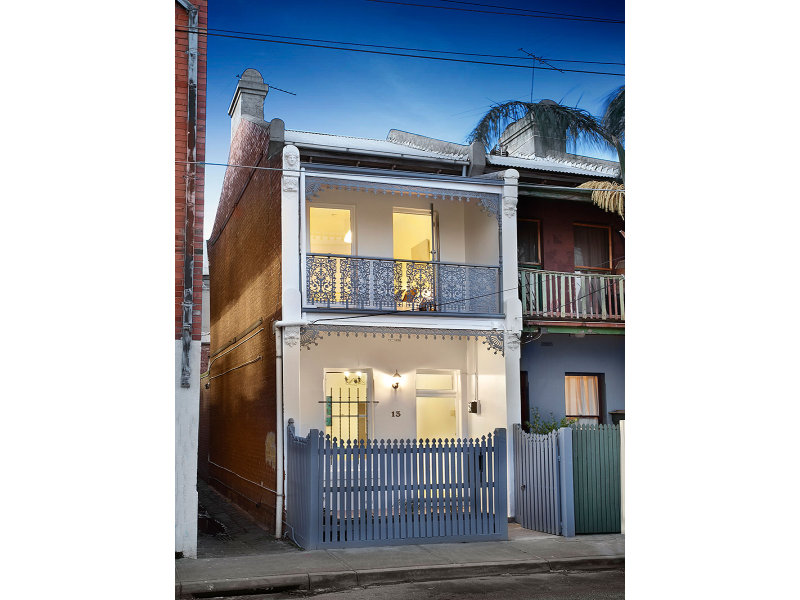 13 Victoria Street, Windsor, Vic 3181