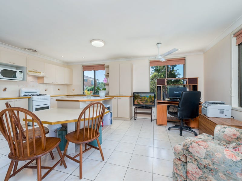 38 Canyon Road, Baulkham Hills, NSW 2153
