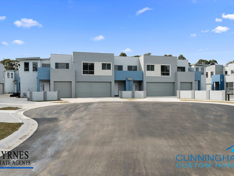 8-10 Hambledon Road, Quakers Hill, NSW 2763