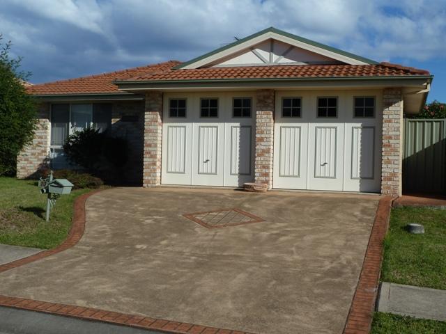 13 Wolara Avenue, Glenmore Park, NSW 2745