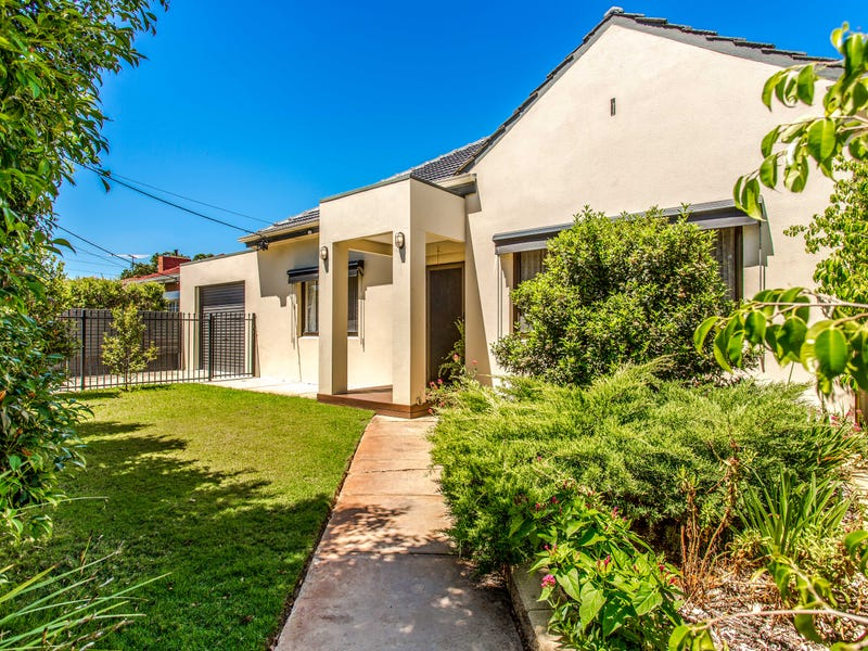 38 Balranald Avenue, Largs Bay, SA 5016