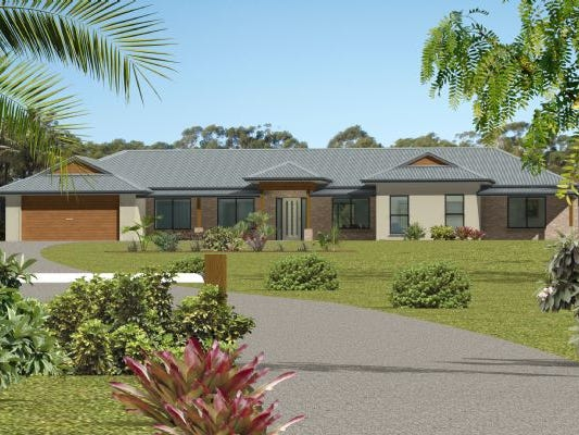 327 Jimbour Rd, The Palms