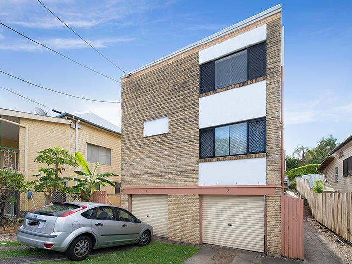 275 Boundary Street, West End, Qld 4101