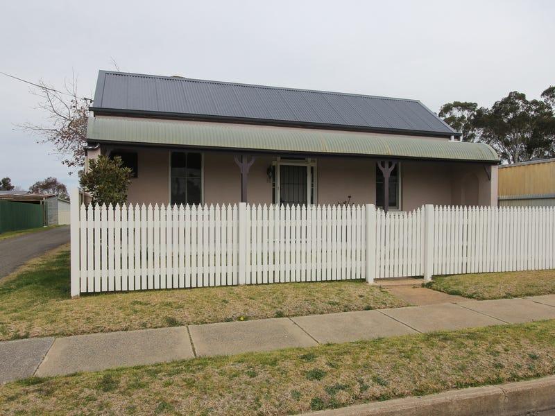 22 Wilmot Street, Goulburn, NSW 2580