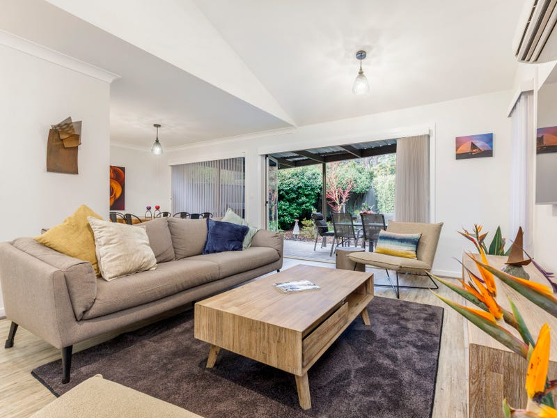 5/10 Wall Place, Page, ACT 2614