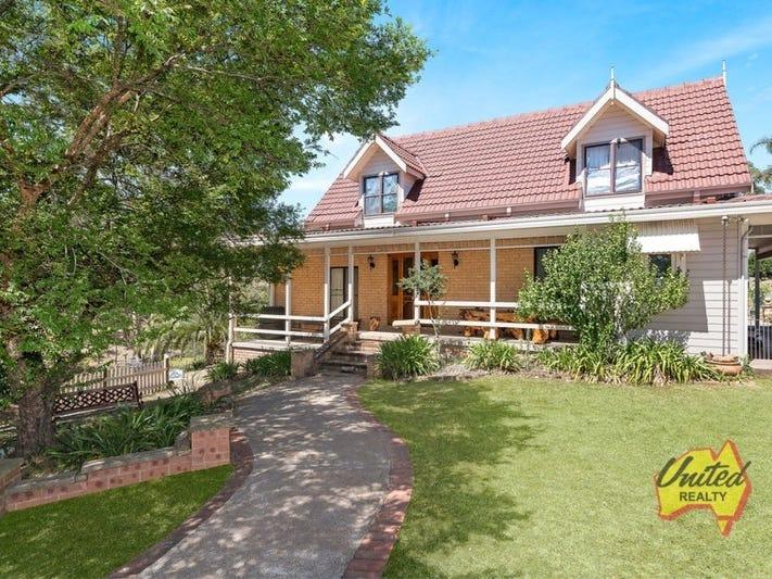 1375 Werombi Road, Werombi, NSW 2570