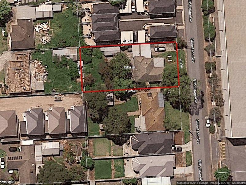 15 Gilbertson Ave, Morphett Vale, SA 5162