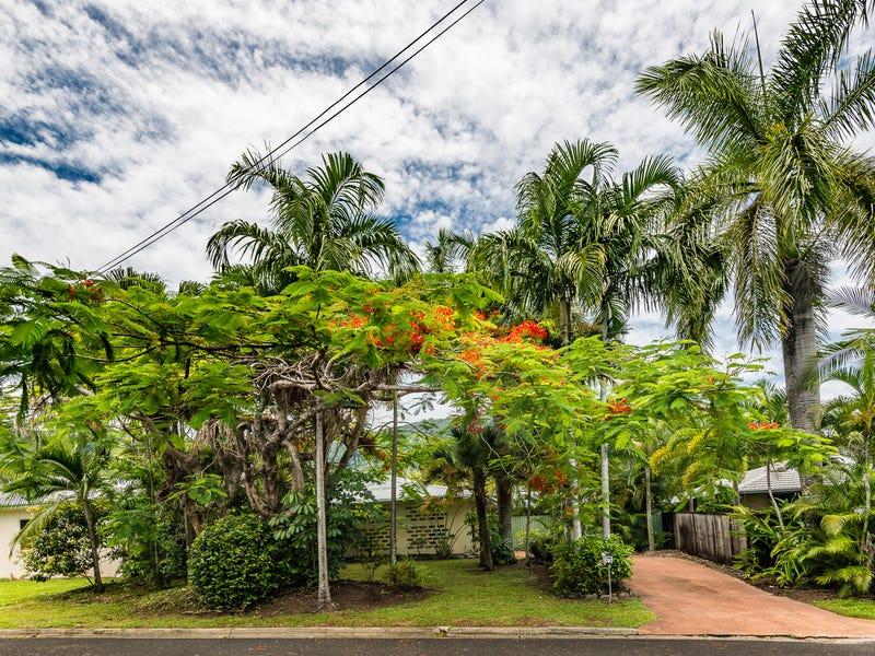 15 THAIS STREET, Palm Cove, Qld 4879