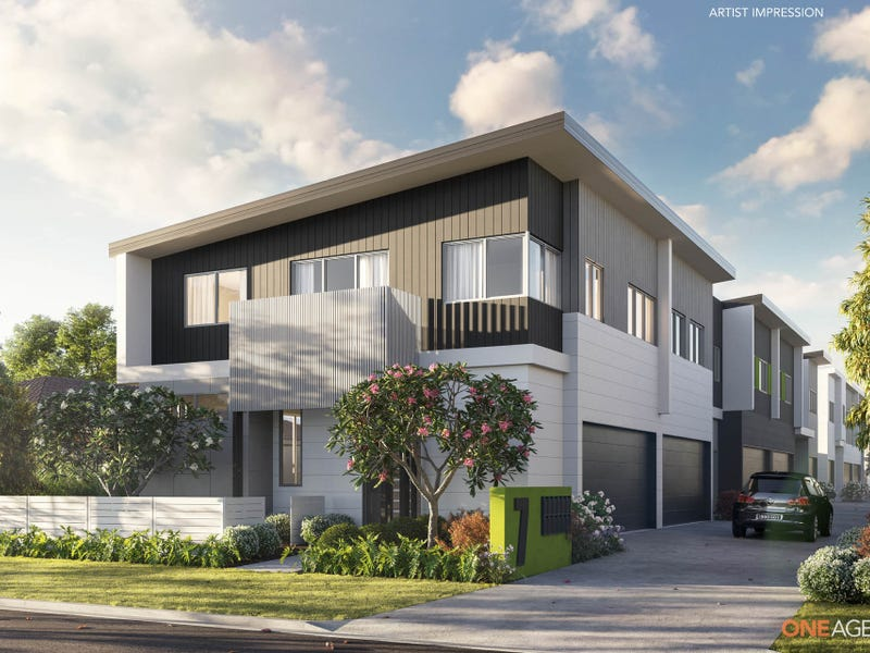 10/7 Marks Point Road, Marks Point, NSW 2280