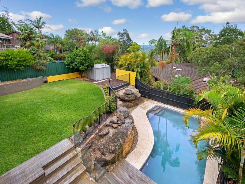 10 Halloran Avenue, Davidson, NSW 2085