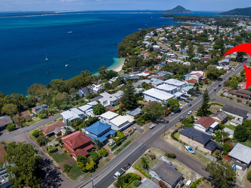87 Government Road, Nelson Bay, NSW 2315